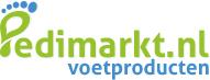 Logo Pedimarkt