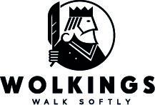Wolkings