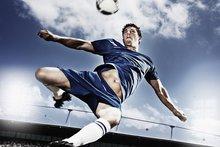 Sport inlegzolen