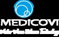 Medicovi