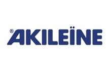 Akileïne