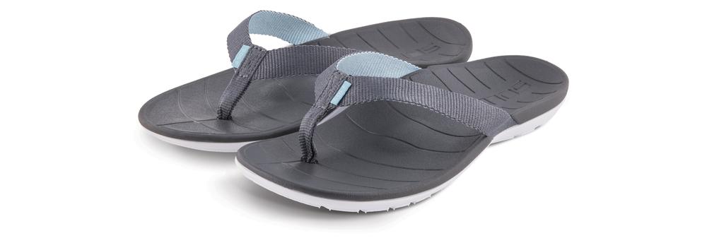 Sole Balboe slippers