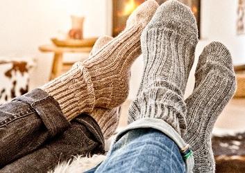 De beste sokken die er zijn