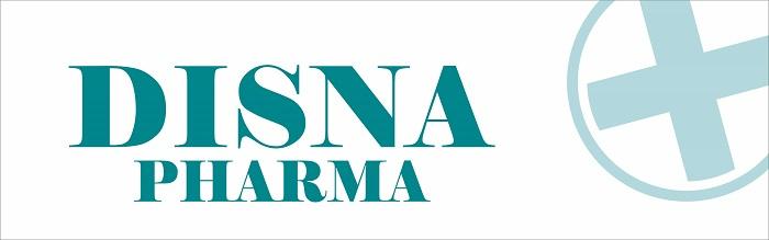 Disna Pharma