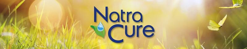 NatraCure