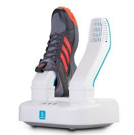 Shoefresh schoenreiniger