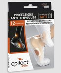 protections-anti-ampoules (5).JPG