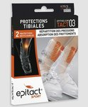 protections-tibiales (2).JPG