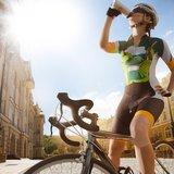 KS7_Natural_cyclist.JPG