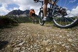 Mountainbike_Fotolia.JPG