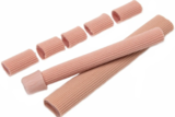NatraCure tubes