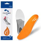 Medisole achillespeesklachten