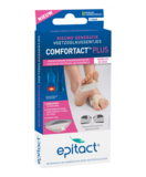 Epitact Comfortact voorvoetkussen