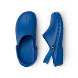 Oden Fusion blauw