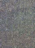 inside_silver_socks.JPG
