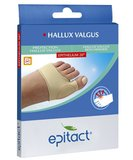 ppotection-hallux-valgus (1).JPG