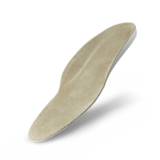 Mysole Special basic leather