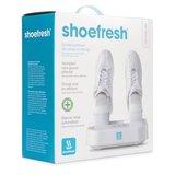 Shoefresh verpakking