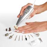 Accessoires voor nagels behandelen