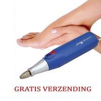 Promed Manicure Pedicure Ultra Pro S