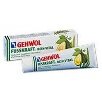 Gehwol Beenvitaal 125 ml.