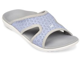Dames slipper Kholo Breeze Slate Blue Penguin