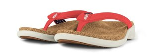 SOLE CASUAL dames slippers Beacon