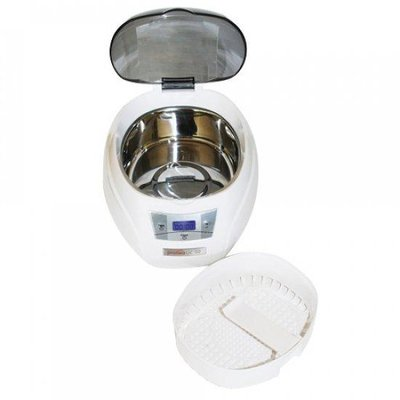 PROMED UC-50 Ultrasonic cleaner