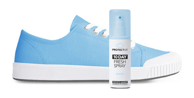 ProtectAir 10 day Fresh Spray