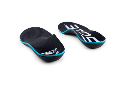 SOLE Active Thick Met Pad steunzolen