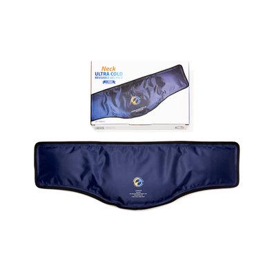 ThermoActive Cold Pack voor de nek (58cm)
