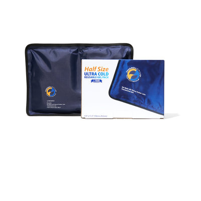 ThermoActive Cold Pack KLEIN (19x29cm)