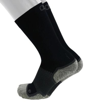 WP4 Wellness Performance diabetes sokken