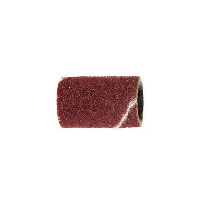 Promed schuurrolletjes (fijn, 100 stuks)