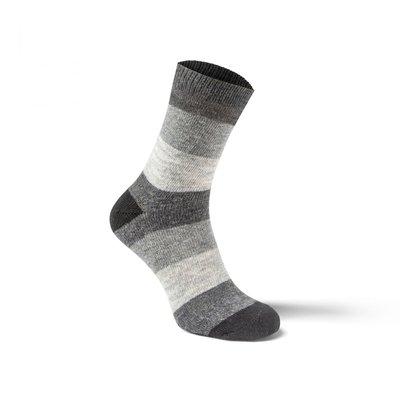 Alpaca sokken strado