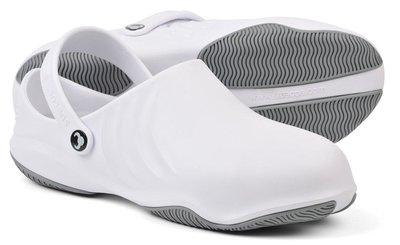 Werkschoenen Horeca Keuken : Horeca klompen comfortabel hygiënisch en veilig