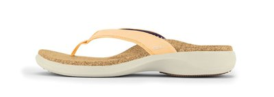 SOLE CASUAL dames slippers Posh