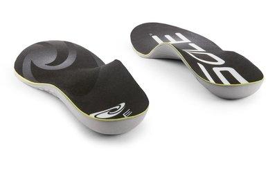 SOLE Sport Medium inlegzolen