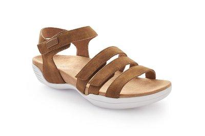 Suecos Helmi sandalen