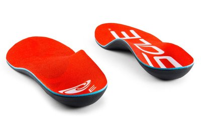 SOLE Active Medium inlegzolen
