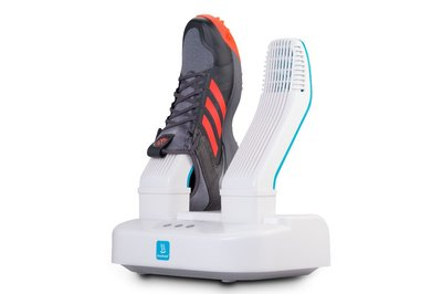 Shoefresh Schoenverfrisser (vernieuwd)