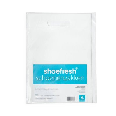 Shoefresh Schoenenzakken