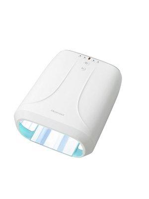 Medisana UV Nageldroger ND 870