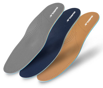 Mysole Daily Arch