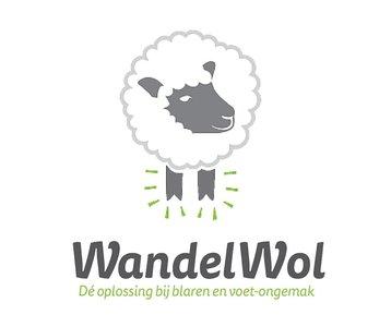 wandelwol.JPG