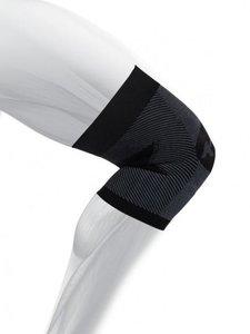 KS7_knee_sleeve_compression-470x627.JPG