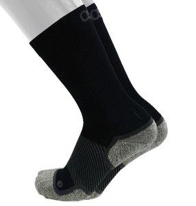 WP sokken zwart