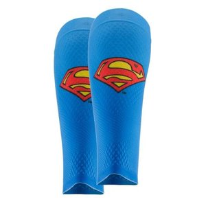 Superman sleeves