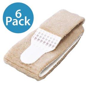 Teenspalk 6 pack