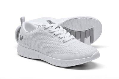 suecos medische schoenen